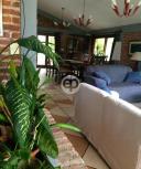 Casa en Punta Del Este Marly. Punta For Sale 1284582
