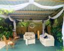 Casa en Punta Del Este Marly. Punta For Sale 1284584