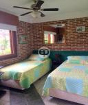 Casa en Punta Del Este Marly. Punta For Sale 1284585
