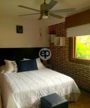 Casa en Punta Del Este Marly. Punta For Sale 1284586