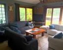 Casa en Punta Del Este Marly. Punta For Sale 1284587
