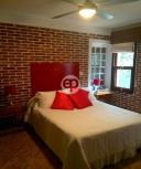 Casa en Punta Del Este Marly. Punta For Sale 1284588