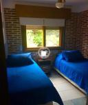 Casa en Punta Del Este Marly. Punta For Sale 1284589