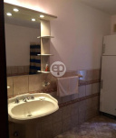Casa en Punta Del Este Marly. Punta For Sale 1284591