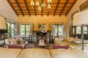 Casa en Punta Del Este Marly. Punta For Sale 1279329