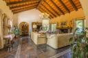 Casa en Punta Del Este Marly. Punta For Sale 1279330