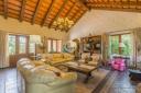 Casa en Punta Del Este Marly. Punta For Sale 1279331