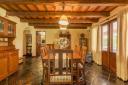 Casa en Punta Del Este Marly. Punta For Sale 1279332