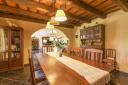 Casa en Punta Del Este Marly. Punta For Sale 1279333