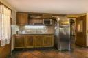 Casa en Punta Del Este Marly. Punta For Sale 1279334