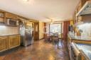 Casa en Punta Del Este Marly. Punta For Sale 1279335