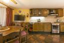 Casa en Punta Del Este Marly. Punta For Sale 1279336