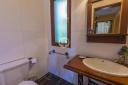 Casa en Punta Del Este Marly. Punta For Sale 1279337