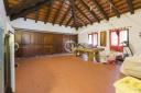 Casa en Punta Del Este Marly. Punta For Sale 1279338