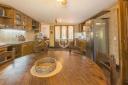 Casa en Punta Del Este Marly. Punta For Sale 1279339
