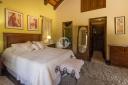 Casa en Punta Del Este Marly. Punta For Sale 1279340