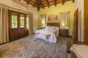 Casa en Punta Del Este Marly. Punta For Sale 1279341