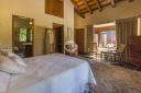 Casa en Punta Del Este Marly. Punta For Sale 1279342