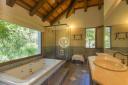 Casa en Punta Del Este Marly. Punta For Sale 1279343