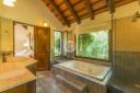 Casa en Punta Del Este Marly. Punta For Sale 1279344