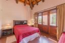 Casa en Punta Del Este Marly. Punta For Sale 1279345