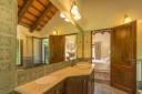 Casa en Punta Del Este Marly. Punta For Sale 1279346