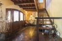 Casa en Punta Del Este Marly. Punta For Sale 1279347