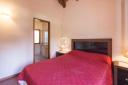 Casa en Punta Del Este Marly. Punta For Sale 1279348