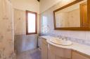 Casa en Punta Del Este Marly. Punta For Sale 1279349