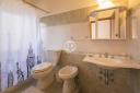 Casa en Punta Del Este Marly. Punta For Sale 1279350