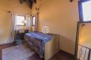 Casa en Punta Del Este Marly. Punta For Sale 1279351