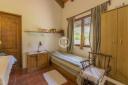 Casa en Punta Del Este Marly. Punta For Sale 1279352