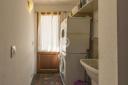 Casa en Punta Del Este Marly. Punta For Sale 1279353