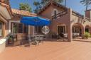 Casa en Punta Del Este Marly. Punta For Sale 1279354
