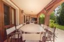 Casa en Punta Del Este Marly. Punta For Sale 1279355