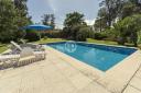 Casa en Punta Del Este Marly. Punta For Sale 1279356
