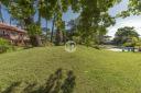 Casa en Punta Del Este Marly. Punta For Sale 1279357