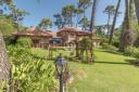 Casa en Punta Del Este Marly. Punta For Sale 1279358