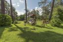 Casa en Punta Del Este Marly. Punta For Sale 1279359