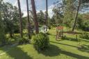 Casa en Punta Del Este Marly. Punta For Sale 1279360