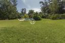 Casa en Punta Del Este Marly. Punta For Sale 1279361
