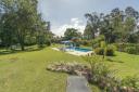 Casa en Punta Del Este Marly. Punta For Sale 1279362