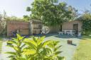 Casa en Punta Del Este Marly. Punta For Sale 1279363
