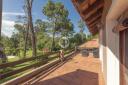 Casa en Punta Del Este Marly. Punta For Sale 1279364