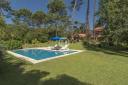 Casa en Punta Del Este Marly. Punta For Sale 1279365