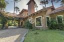 Casa en Punta Del Este Marly. Punta For Sale 1279368