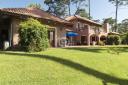 Casa en Punta Del Este Marly. Punta For Sale 1279371
