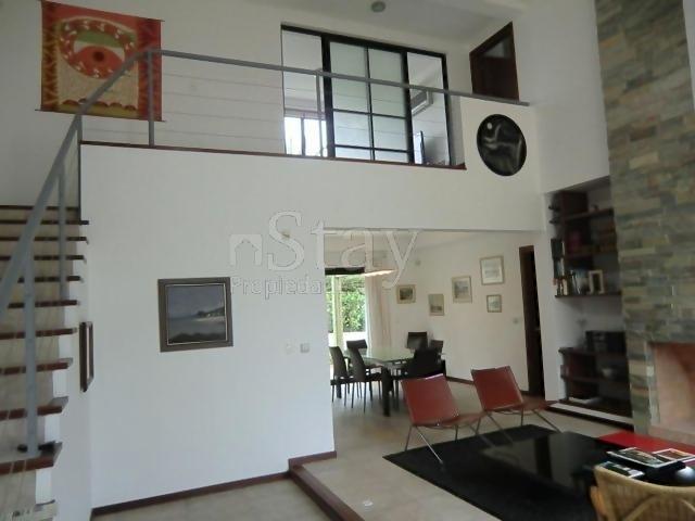 Casa en Punta Del Este Península. Punta For Sale 191217