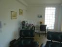 Casa en Punta Del Este Península. Punta For Sale 191223