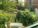 Casa en Punta Del Este Península. Punta For Sale 191224